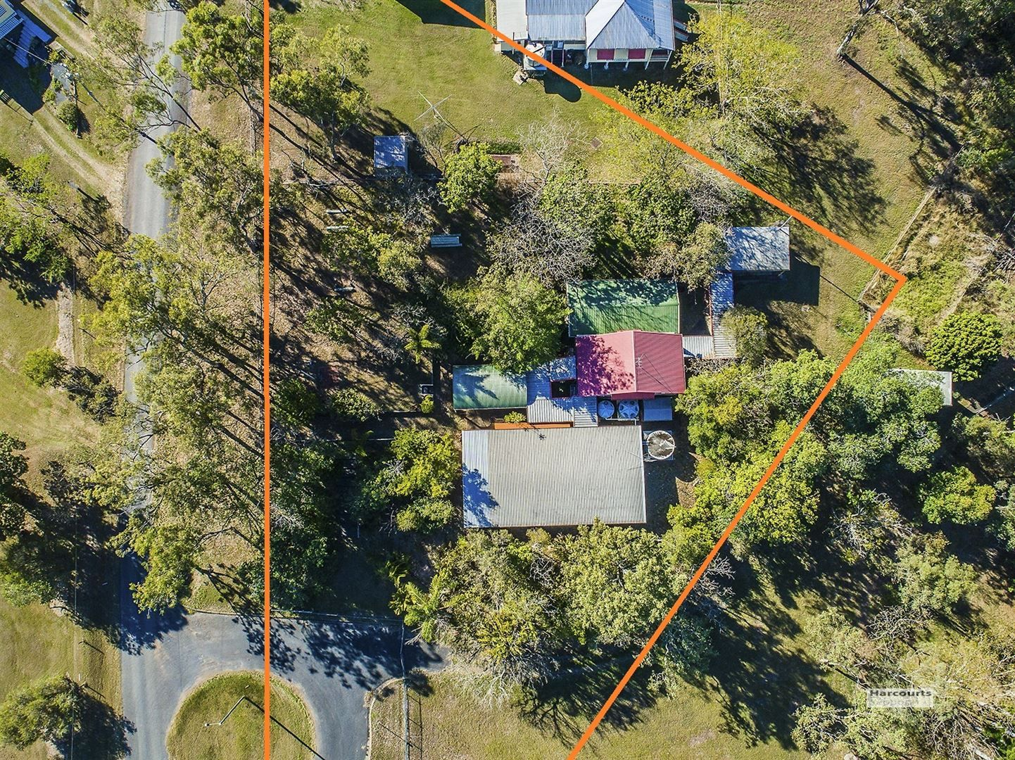 18 School Street, Mount Chalmers QLD 4702, Image 0