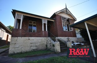 Picture of Arncliffe NSW 2205