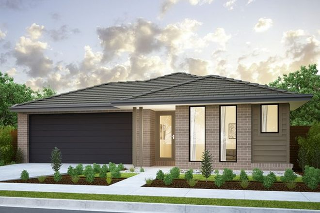 Picture of 103 Proposed Road, HEDDON GRETA NSW 2321