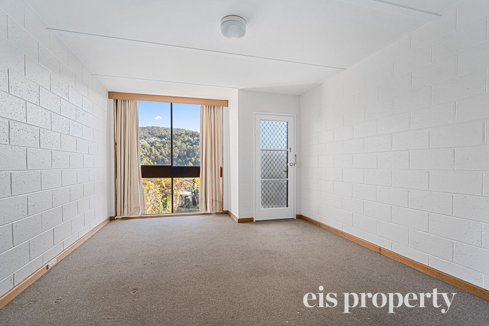 14/56 Adelaide St, South Hobart TAS 7004, Image 2