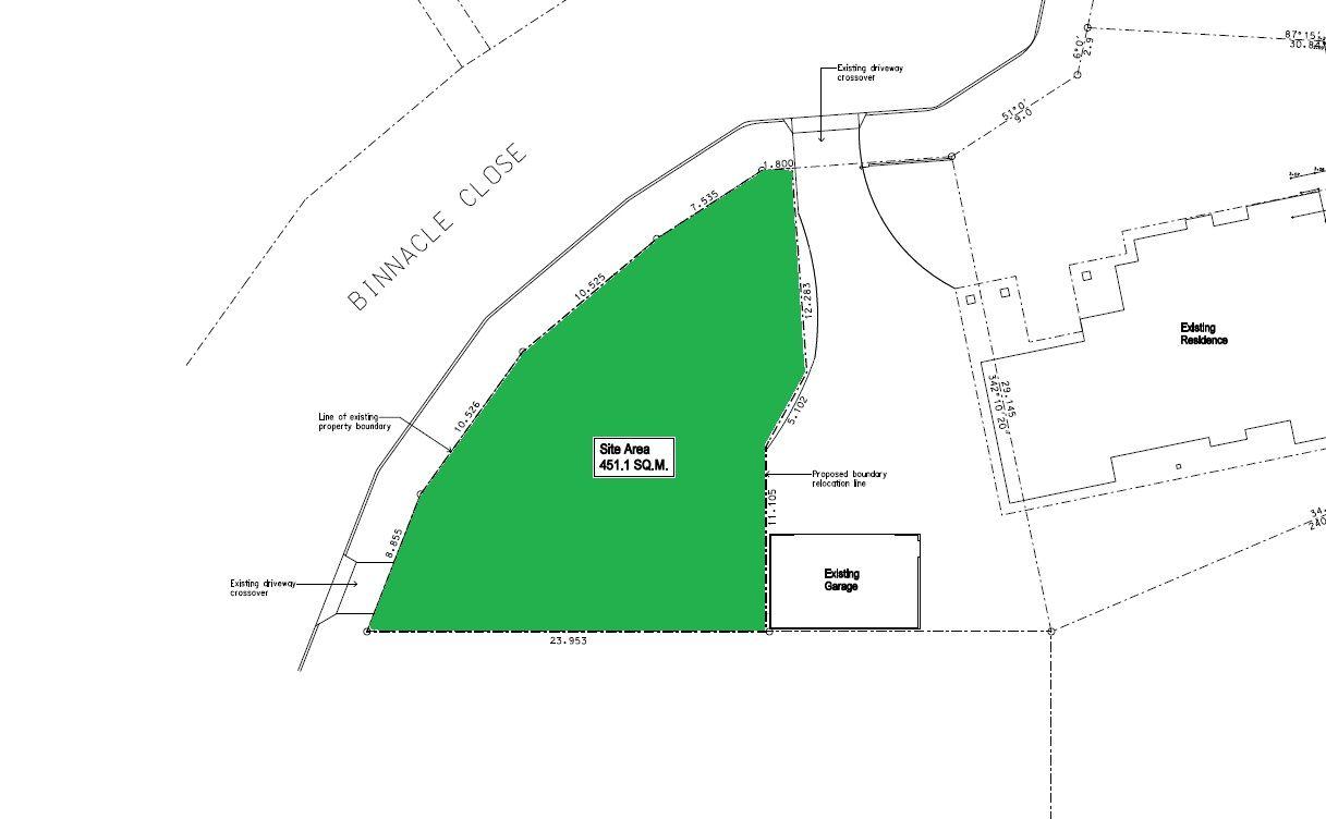 9 Binnacle Close, Raby Bay QLD 4163, Image 1