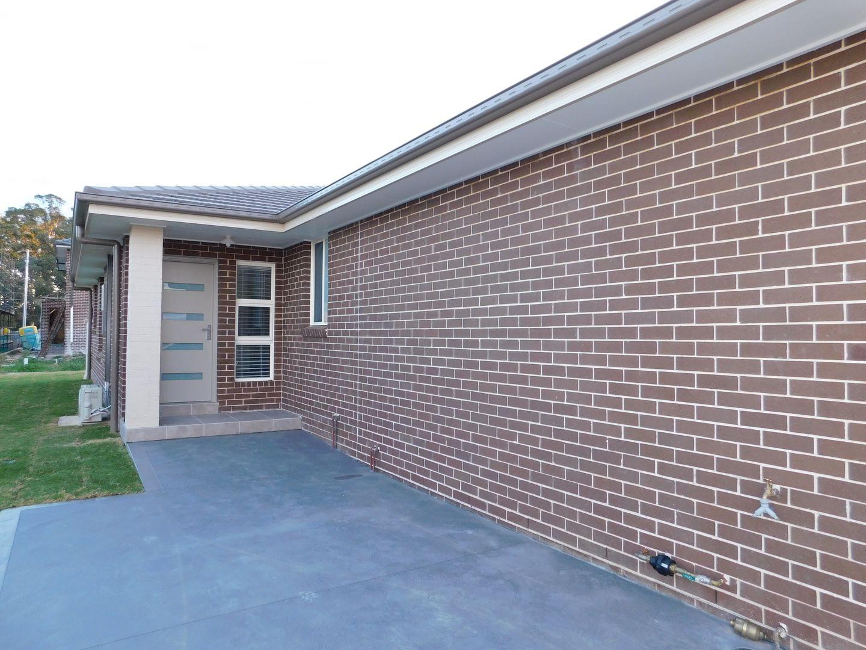 19B Ryder Avenue, Oran Park NSW 2570, Image 0