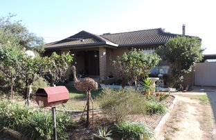 Picture of 16 King George Street, Leitchville VIC 3567