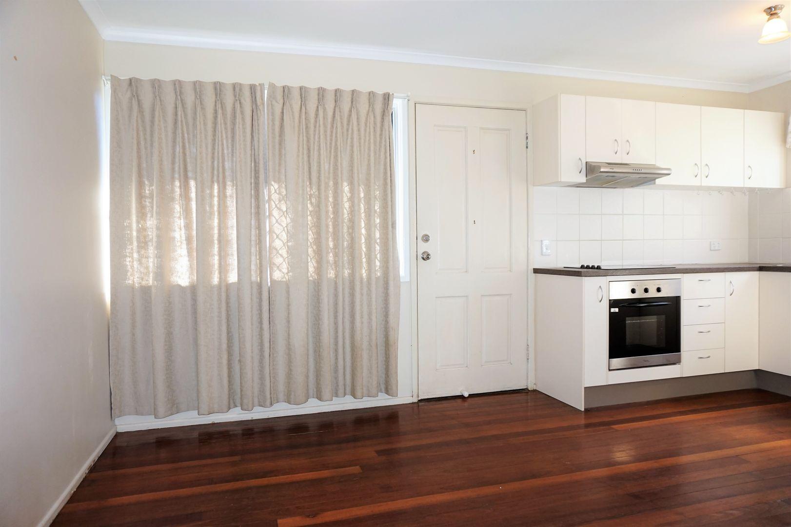 12 Mactay Street, Woodridge QLD 4114, Image 1