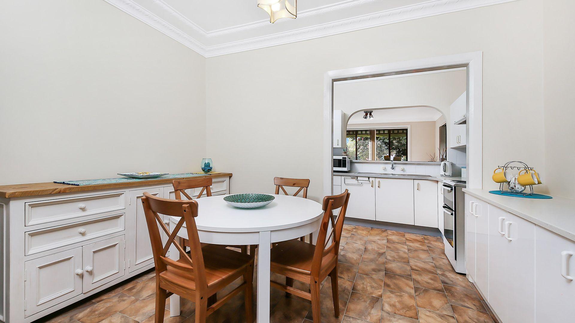20 Henty Street, Yagoona NSW 2199, Image 2