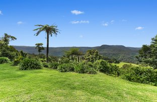 Picture of 163a Wattamolla Road, Berry NSW 2535