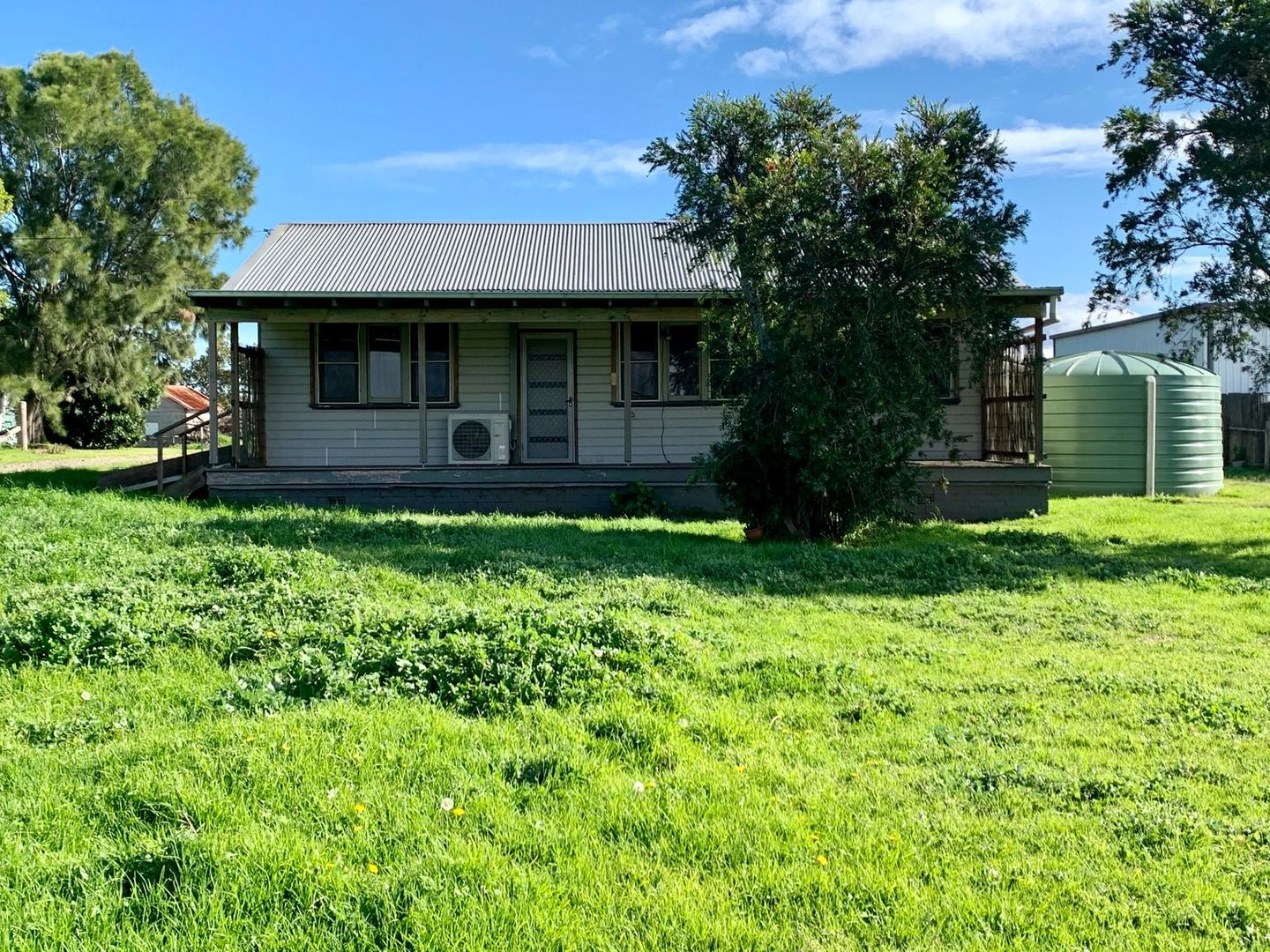 602 Paterson Road, Woodville NSW 2321, Image 0