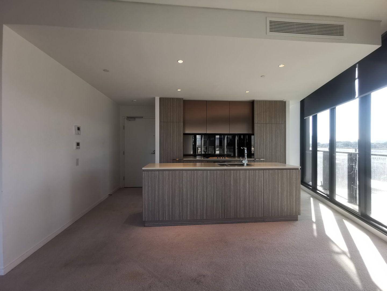 Level 11, 1123/303 Botany Road, Zetland NSW 2017, Image 1