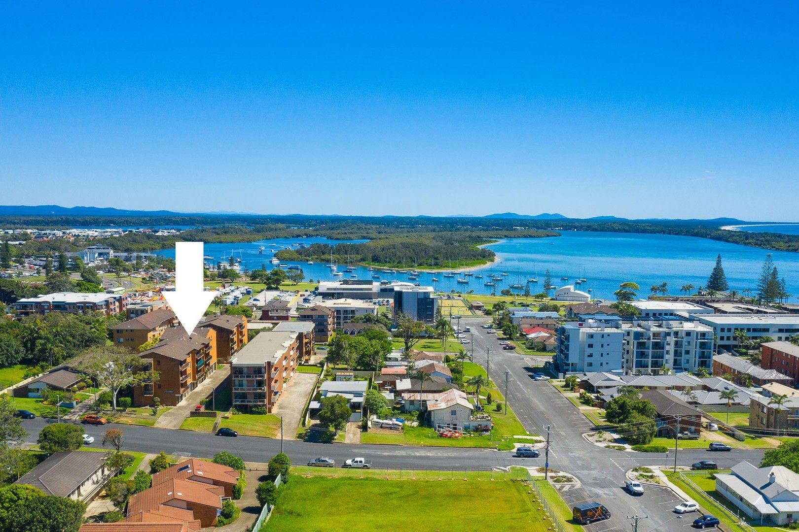 4/131 Bridge Street, Port Macquarie NSW 2444, Image 0