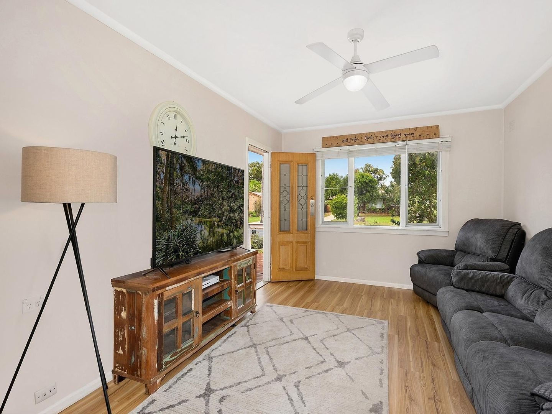 224 Church Street, Mudgee NSW 2850, Image 1