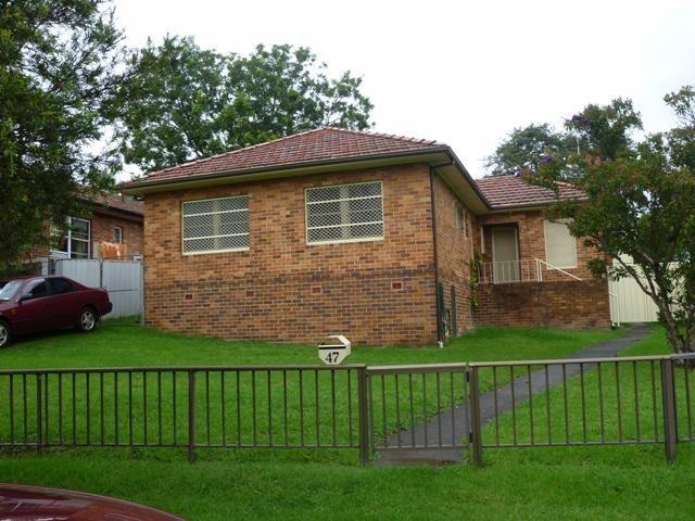 47 Lynesta Avenue, Bexley North NSW 2207, Image 0
