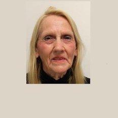 Carol Hill, Sales representative