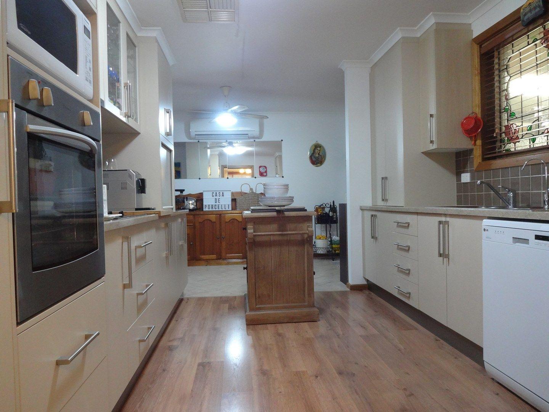 26 Spencer Street, Port Pirie SA 5540, Image 2