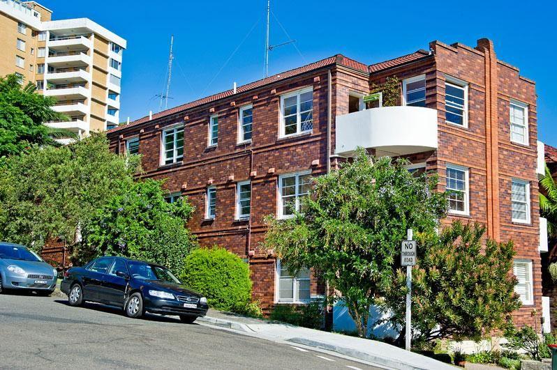 5/120 Francis Street, Bondi Beach NSW 2026, Image 2