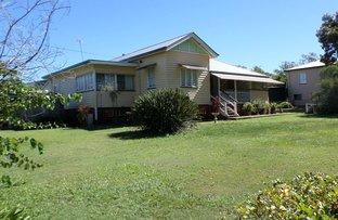 9 Cemetery Road, Cordalba QLD 4660