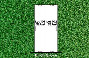 Picture of 12 Birch Grove, Dernancourt SA 5075