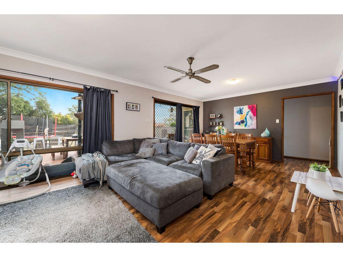 23 Hardgrave Street, Leumeah NSW 2560, Image 1