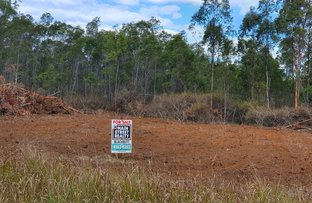 Picture of 30 Packer Road, Blackbutt QLD 4314
