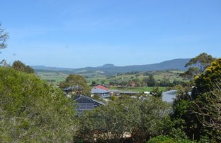 Picture of 213 Fern Street, Gerringong NSW 2534