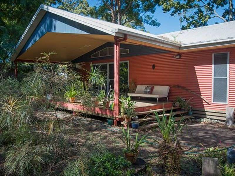 10 Udara Street, Macleay Island QLD 4184, Image 0