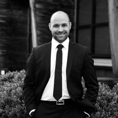 Andrew Thorpe, Principal | Licensed Real Estate Agent ACT & NSW