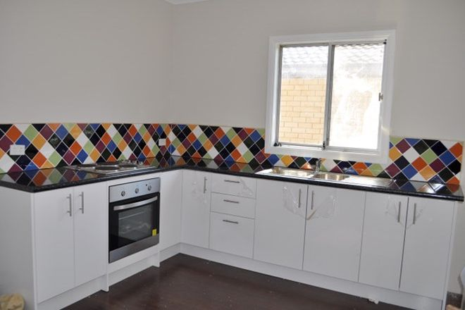 Picture of 19 Townsend Street, FORSTER NSW 2428