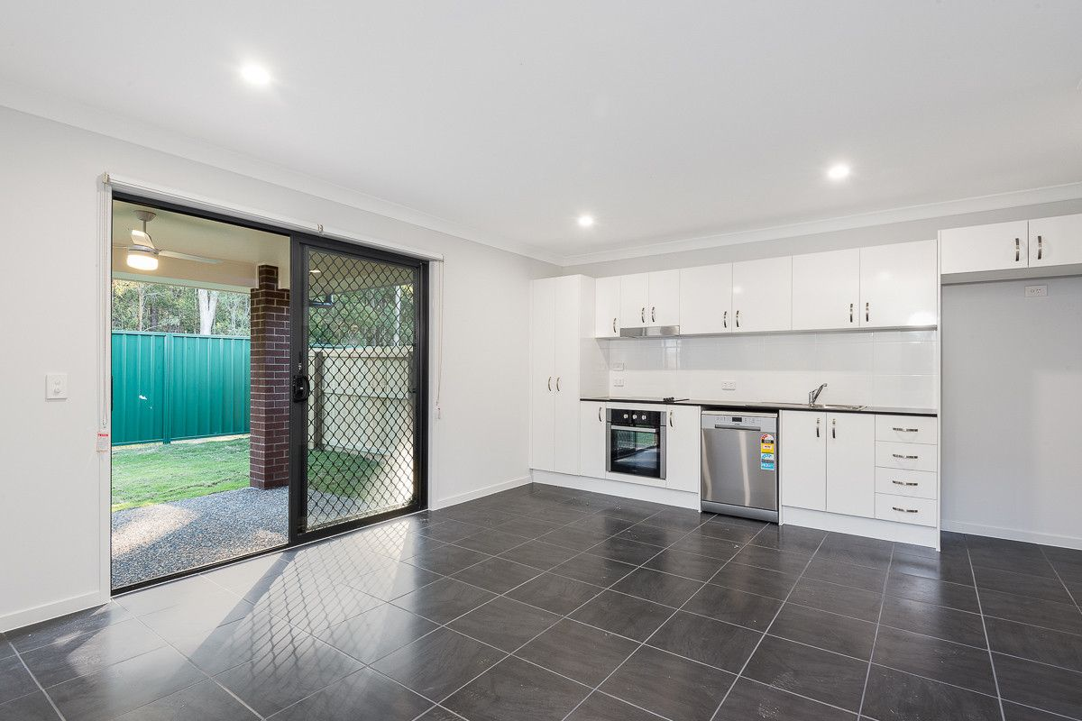 2/27 Fig Tree Circuit, Caboolture QLD 4510, Image 1