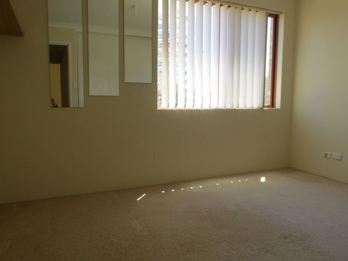 14/18 Forrest Avenue, East Perth WA 6004, Image 2