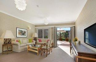 Picture of 144 Oxford Street, Paddington NSW 2021
