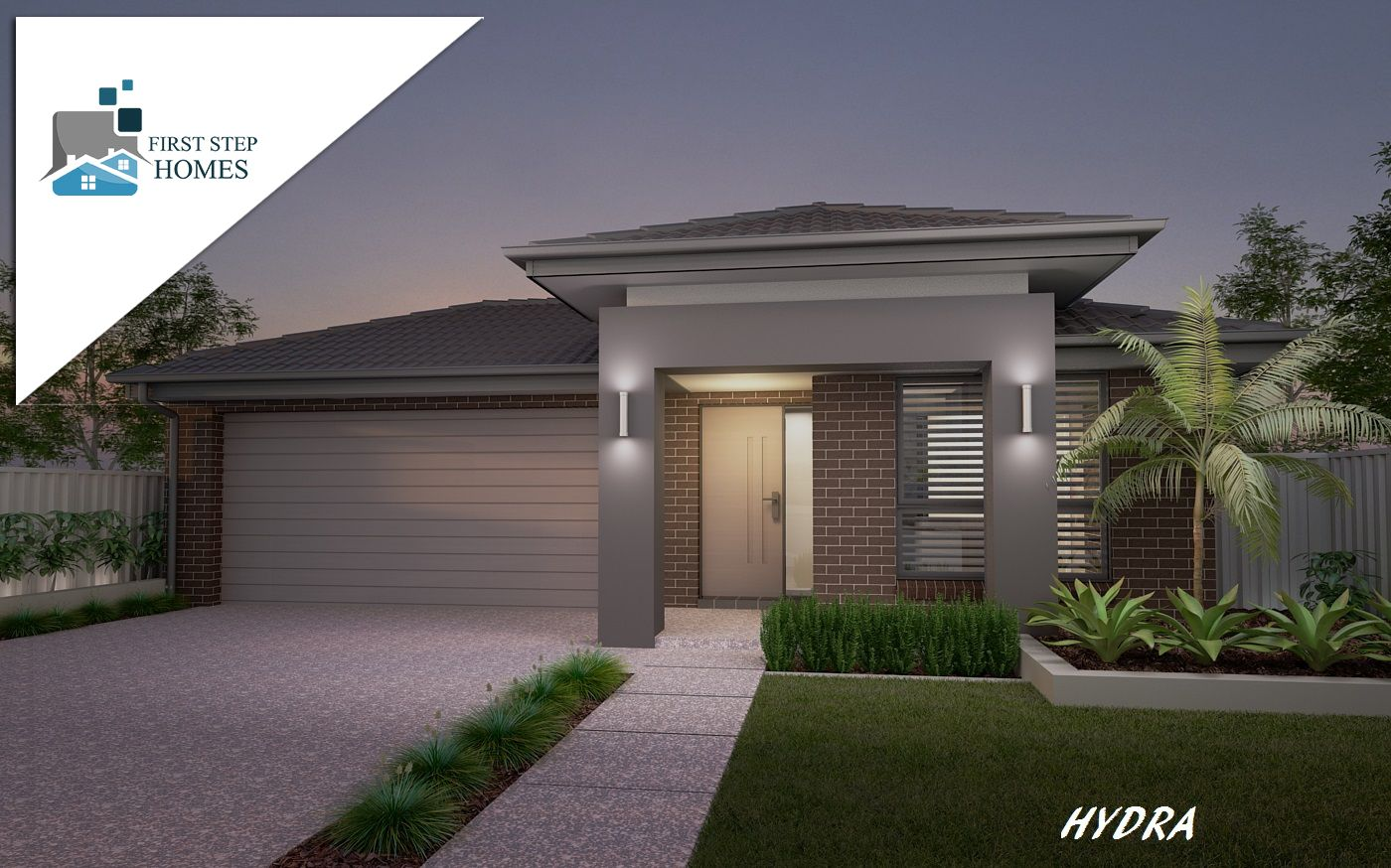 Lot 434 Otago St, Warralily Estate, Armstrong Creek VIC 3217, Image 0