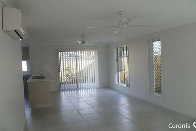 Picture of 27/111 Cowie Road, CARSELDINE QLD 4034