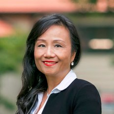 Diana Dai, Premier Senior Sales Executive