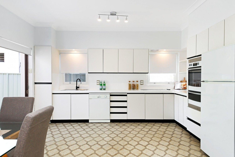 192 Frederick Street, Rockdale NSW 2216, Image 2