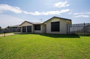 Picture of 54 Mariners Way, Bundaberg North QLD 4670