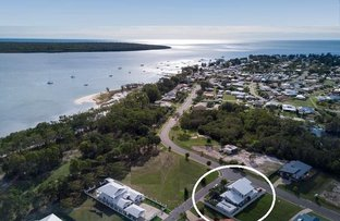 Picture of 112 Riverview Drive, Burrum Heads QLD 4659