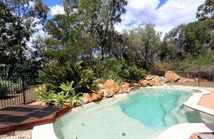 Picture of 5 Malibu Place, Emerald QLD 4720
