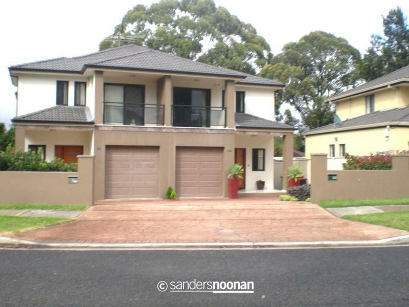 53A Lochinvar  Road, Revesby NSW 2212, Image 0