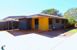 Picture of 7/1 Brown Way, South Hedland WA 6722