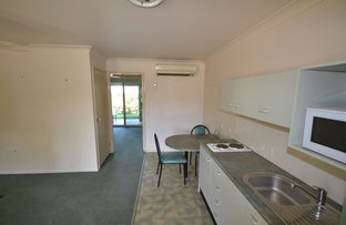 Picture of 39/1 Wellington Street, Brassall QLD 4305