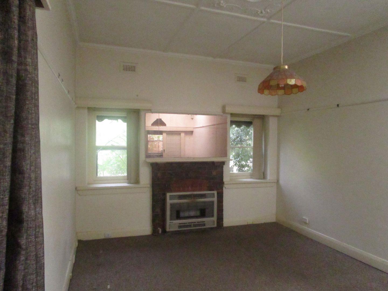 117 Central Road, Blackburn VIC 3130, Image 1