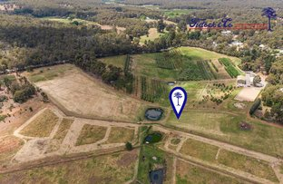 Picture of Lot 201 Chevin Road, Roleystone WA 6111