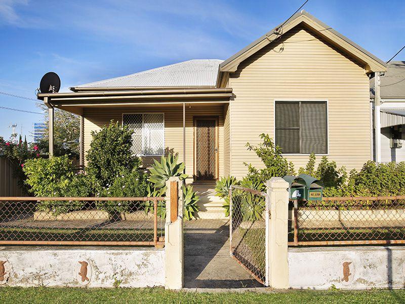 2/157 Church Street, Wollongong NSW 2500, Image 1