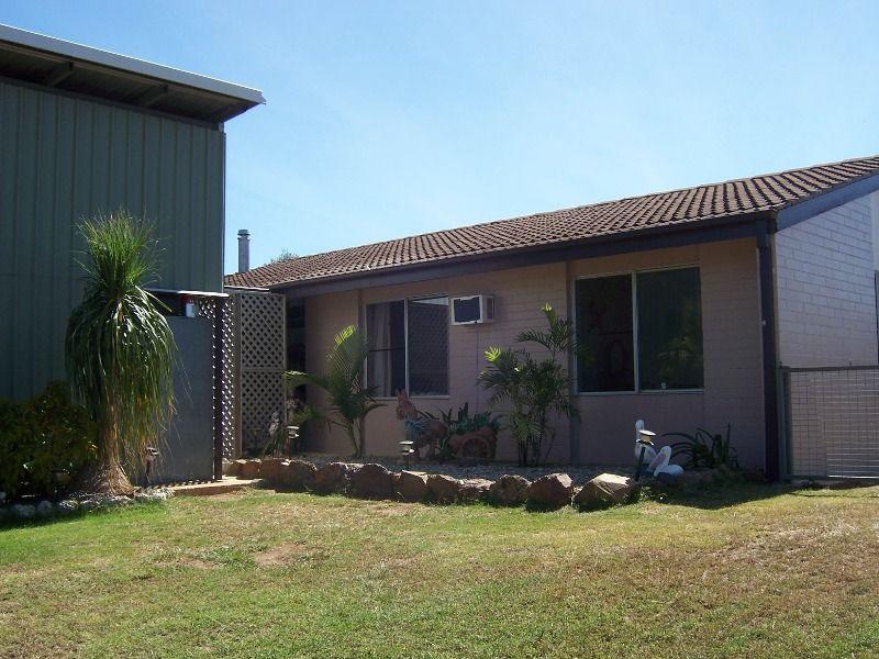 2 Telopea Court, Greenvale QLD 4816, Image 0