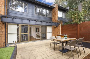 Picture of 5/5 Trafalgar Place, Marsfield NSW 2122