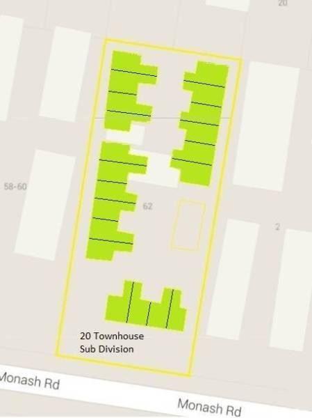 62-64 Monash Road, Loganlea QLD 4131, Image 1
