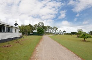 698 Walkers Point Road, Walkers Point QLD 4650
