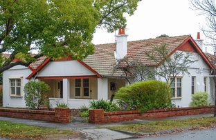 Picture of 40 Bellett Street, Camberwell VIC 3124