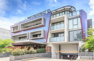 Picture of 211/951 Dandenong Road, Malvern East VIC 3145