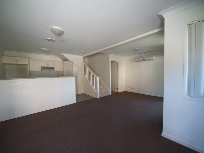 CM/54 Fleet Drive, Kippa-Ring QLD 4021, Image 0