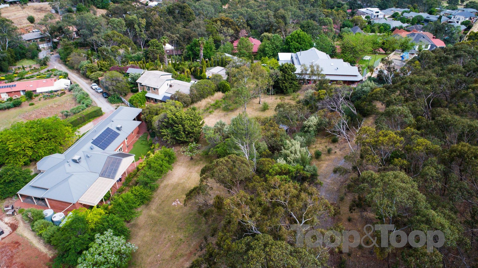 39 Clement Road, Athelstone SA 5076, Image 1